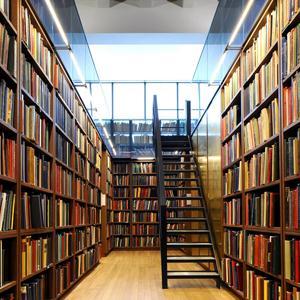 Библиотеки Старосубхангулово