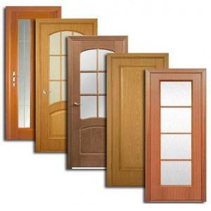 Двери, дверные блоки Старосубхангулово
