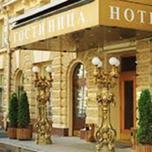 Гостиницы Старосубхангулово