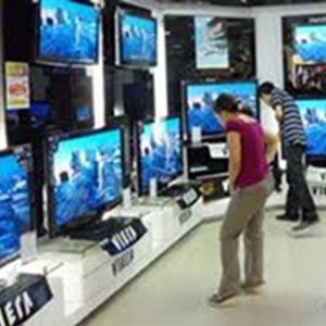 Магазины электроники Старосубхангулово
