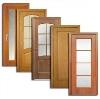 Двери, дверные блоки в Старосубхангулово