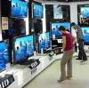 Магазины электроники в Старосубхангулово