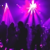 Ночные клубы в Старосубхангулово