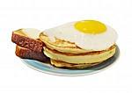Остров пицца Халяль - иконка «завтрак» в Старосубхангулово
